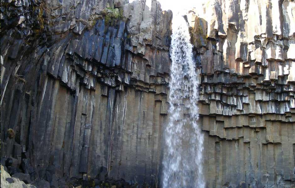 cascada-schaffell